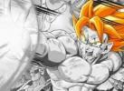 Game Dragon Ball Quyết Đấu