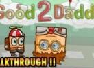 Game Người Bố Tuyệt Vời 2