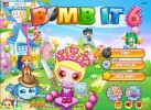 Game Bom IT 6