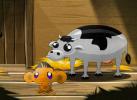 Game Chú Khỉ Buồn 3