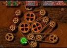 Game Mắt Xích Bánh Răng 2