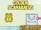 Game Con Bọ Vàng