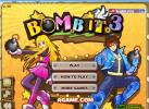 Game Bom IT 3