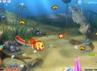 Game Cá Lớn Nuốt Cá Bé 7