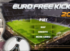 Game Tranh Cúp Euro 2012