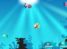 Game Cá Lớn Nuốt Cá Bé 5