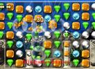 Game Kim Cương 4