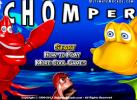 Game Cá Tìm Mồi
