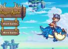 Game Vương Quốc Rồng