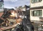Game Đột Kích 6: Nhiệm Vụ Lên Tiếng