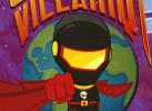 Game Siêu Nhân Villainy