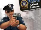 Game Đột Kích 2: Cảnh Sát Hình Sự