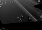 Game Ninja Báo Thù