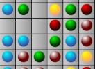 Game Line 98 Mini