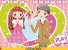 Game Bói Tình Yêu 4