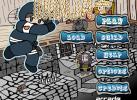 Game Ninja bay
