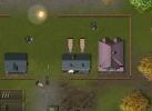 Game Bắn Xe Tăng Chiến Tranh