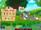 Game Tom And Jerry Vượt Địa Hình 2