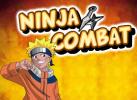 Game Ninja Naruto