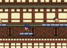 Game Ninja Không Chiến