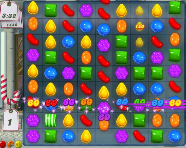 CandyCrushSage