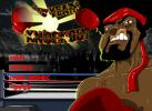 Game Boxing Chào Năm Mới