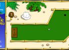 Game Thử Tài Chơi Golf