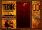Game Xếp Hình Ai Cập