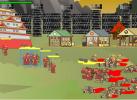 Game Quang Trung Đại Phá Quân Thanh