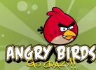 Game Angry Birds Nổi Khùng