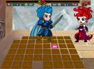 Game Hiệp Sĩ Lãng Quên