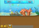 Game Đua Xe Dưới Đáy Biển