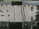 Game Chiến Trường Khốc Liệt