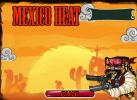 Game Đột Biến Gen Mexico