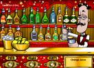 Game Bartender Xuất Sắc