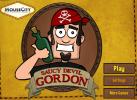 Game Gordon Phiêu Lưu