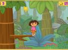 Game Dora Phiêu Lưu