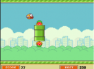 Game Flappy Bird 3