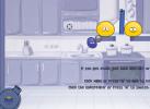 Game Súng Thần Công Jelly