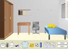 Game Trò Chơi Tiếng Anh: Phòng Ngủ