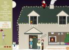 Game Trò Chơi Tiếng Anh: Giáng Sinh