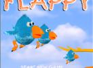 Game Flappy Bird 2014
