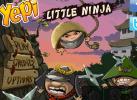 Game Tiểu Ninja
