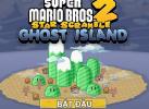 Game Mario Phiêu Lưu