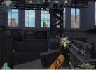 Game Đột Kích M4A1