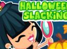 Game Giết Thời Gian Ngày Halloween