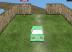 Game Học Lái Xe Ô Tô