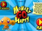 Game Chú Khỉ Buồn 7