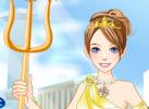 Game Nữ Hoàng Biển Cả