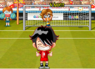 Game Việt Nam Dự World Cup 2014